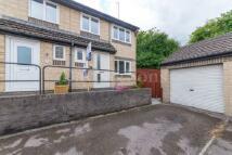 3 bedroom semi detached home in Violet Walk, Rogerstone...