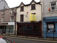 property to rent in George Street,