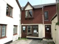 property to rent in Newport Road,