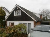 5 bedroom Detached property in HIGHFIELD CLOSE...