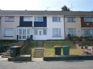 3 bedroom Terraced house in Lea Close, Bettws...