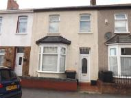 DURHAM ROAD Terraced house to rent