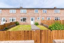 3 bedroom Terraced house for sale in Gaer Vale...