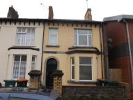 Flat for sale in Caerleon Road, Newport...