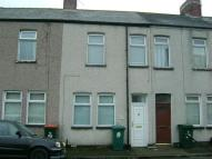Terraced property to rent in Magor Street, Newport...