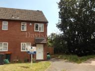 2 bed End of Terrace home for sale in Mill Heath...