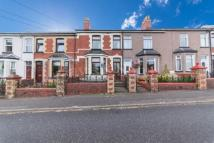 Terraced property for sale in Brooklands Terrace...