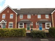 Terraced house for sale in Mulberry Close...