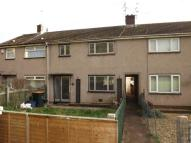 3 bedroom Terraced house in St. Cadocs Close...