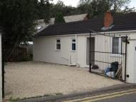 Goodrich Crescent Detached Bungalow for sale
