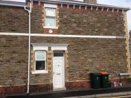 4 bed Terraced property in Exeter Street, Newport...
