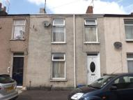 3 bedroom Terraced property for sale in Caroline Street, Newport...