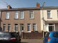 2 bedroom Terraced property in Whitstone Road...
