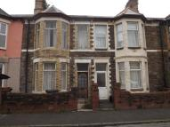 4 bedroom Terraced property for sale in London Street, Newport...