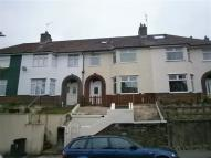 Summerhill Avenue Terraced property for sale