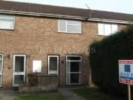 2 bed Terraced property in Winchester Close...