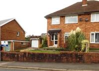 3 bedroom semi detached house to rent in Vancouver Drive, Newport...