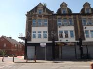 1 bed Flat to rent in 140 - 142 Commercial...