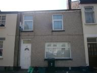 3 bedroom Terraced house in Dolphin Street, Newport...