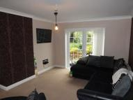 3 bedroom End of Terrace house for sale in Hawthorne Close...
