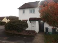 End of Terrace property to rent in Waltwood Park Drive...