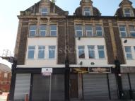 2 bedroom Flat in 140 - 142 Commercial...