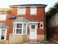 3 bed semi detached property in Oak Tree Drive...