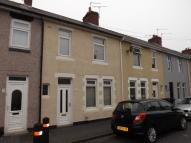 3 bedroom Terraced home in Conway Road, Newport...