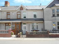 3 bedroom Terraced property in Sunnybank Road...