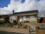4 bedroom Detached Bungalow in Augustan Drive, Caerleon...