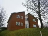 Llwyn Deri Close Studio apartment