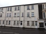 Block of Apartments for sale in Commercial Road, Newport...