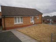 Bungalow in Ridgeway Close, Newport...