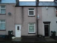 2 bed Terraced property to rent in Jones Street, Baneswell...