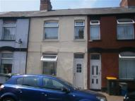 3 bed Terraced home in AGINCOURT STREET...