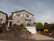 4 bed Detached house for sale in COTSWOLD WAY...