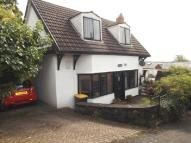 Cottage in 5 VICARAGE HILL...