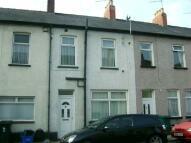 Terraced house in JEFFREY STREET...