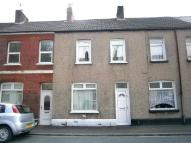 3 bed Terraced house for sale in LILLESHALL STREET...