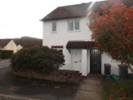 2 bedroom End of Terrace property for sale in WALTWOOD PARK DRIVE ...