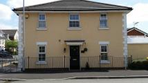 Detached property for sale in DUNRAVEN DRIVE...