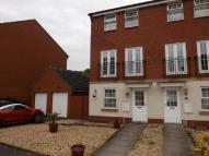 semi detached property in OYSTERMOUTH WAY...