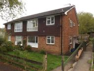 PILTON VALE Ground Flat for sale