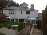Detached property for sale in SEVERN TERRACE...