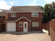 property for sale in MAESGLAS GROVE, OFF CARDIFF ROAD, NEWPORT. NP20 3DJ
