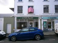 Shop for sale in 3 CLYTHA PARK ROAD...