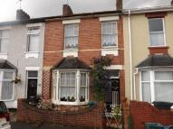 3 bed Terraced home in GOODRICH CRESCENT...