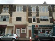 1 bedroom Flat to rent in Commercial Road, Flat 2...