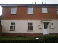 Flat to rent in NARBETH CLOSE, NEWPORT...