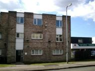 2 bedroom Flat to rent in THORNBURY PARK...